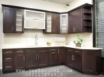 Kitchen Set Model Minimalis Simple Harga Murah